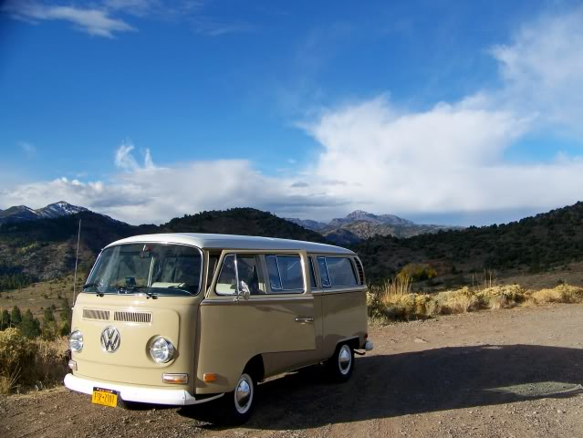favorite VW pics? Post em here! - Page 18 10toNev14