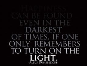 Pinterest Albus_Quote_by_angelx129-2-1