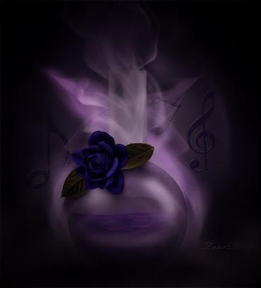 Νέα Profiles plus Magical Identity Lady_Symphonia_Avatar_by_TearDropps-1