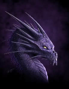 Τhe Prestige Purple_Dragon_by_deligaris
