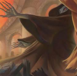 Lord Voldemort Vs Gellert Grindelwald Dhus-detail-voldie-450px