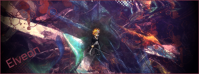 Vibrant's gallery of Masterpieces]...  xD Firma1sprite
