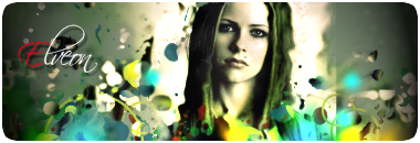 Vibrant's gallery of Masterpieces]...  xD Firmaavril