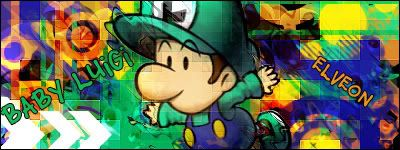 Vibrant's gallery of Masterpieces]...  xD Firmababyluigi
