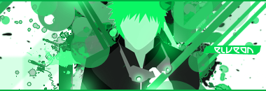 Vibrant's gallery of Masterpieces]...  xD Firmavector5