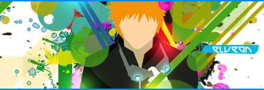 Vibrant's gallery of Masterpieces]...  xD Firmavectorbleach