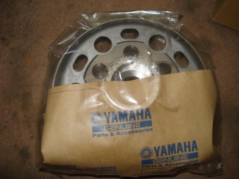 yamaha  tz250e   EX  SR MARIO  ORTOLANI   - Página 2 DSC05226