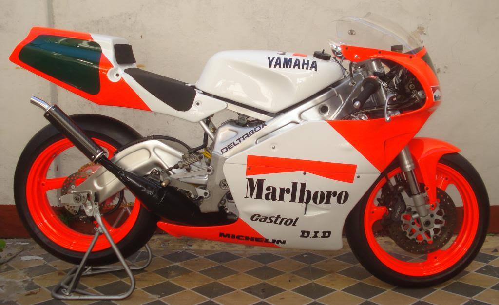 yamaha  tz250e   EX  SR MARIO  ORTOLANI   - Página 2 E5bd994a-92b2-4df3-8fd9-9910341c69d1_zpsa549bacb