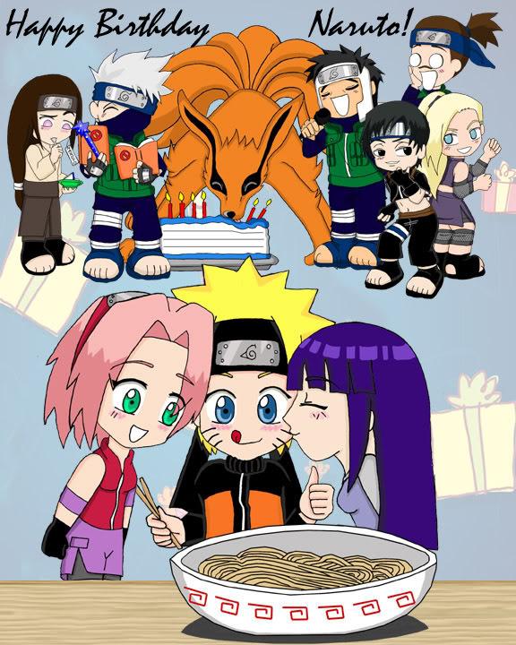 FELIZ CUMPLE A DANNY!!!!!!!!! Naruto__s_Birthday_Bash_by_ToonTwin