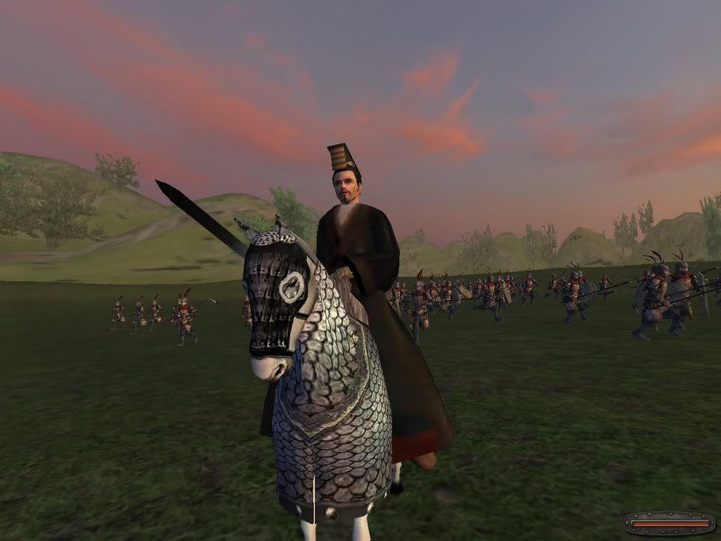 Mount & Blade trọn bộ mọi phiên bản ( Có Việt hóa ) + Mods + Hướng dẫn Crack game Mountblade2009-01-2317-11-32-02
