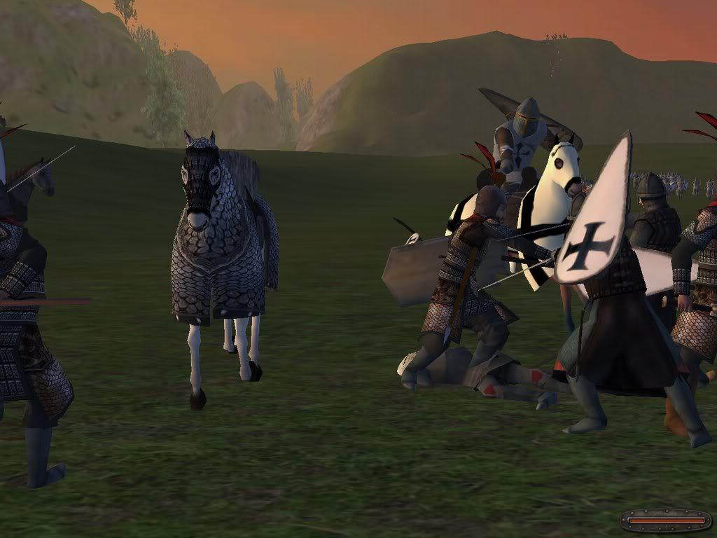 Mount & Blade trọn bộ mọi phiên bản ( Có Việt hóa ) + Mods + Hướng dẫn Crack game Mountblade2009-01-2317-16-11-94