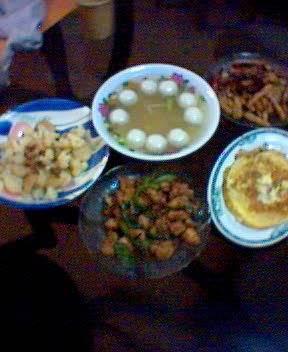 FOOD PICS! Yummy! U need to cook it! Dinner