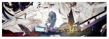 Siggies ftw. EpicPhail