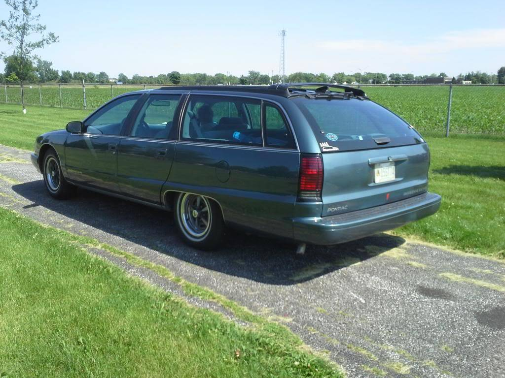 the 2013 thread on my 95 Parisienne wagon - Page 4 013_zpsd062e924