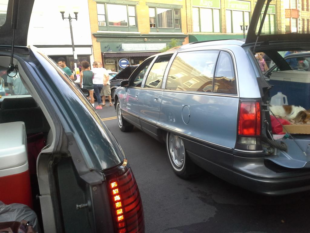 WagonFest New York Pictures!! 019_zps201ae873