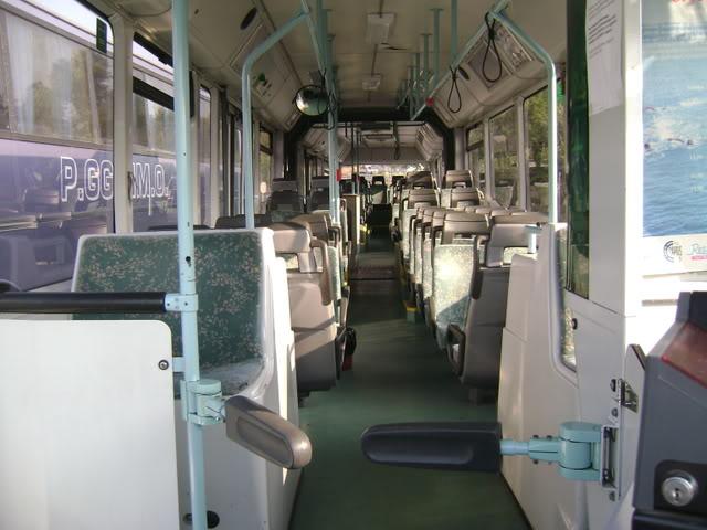 Veolia Transport Arriva Picture4235