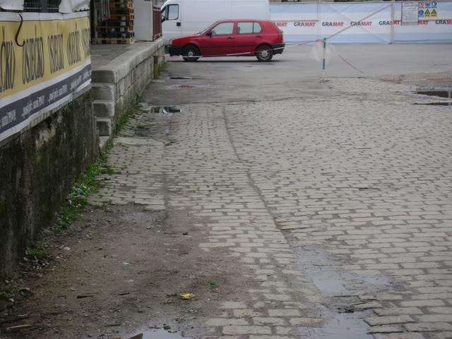 Trasa Matulji - Opatija - Lovran Picture1818