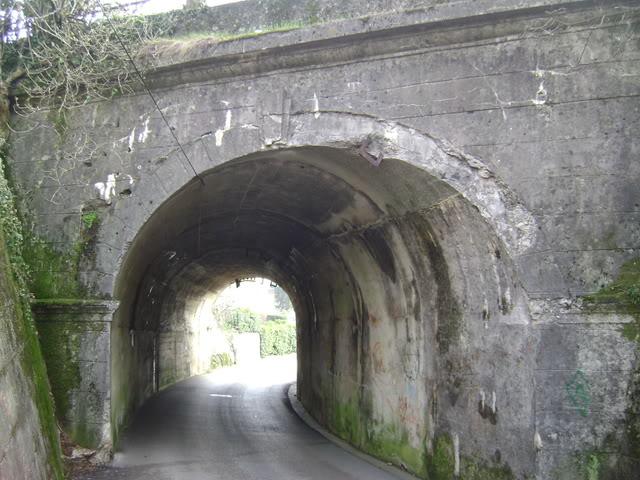Trasa Matulji - Opatija - Lovran Picture1822