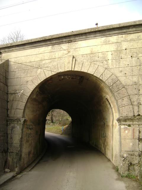 Trasa Matulji - Opatija - Lovran Picture1824