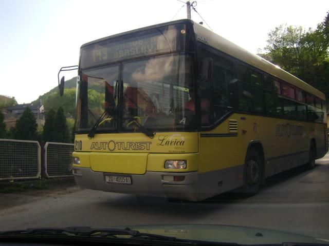 Samoborček i Autoturist Picture2617