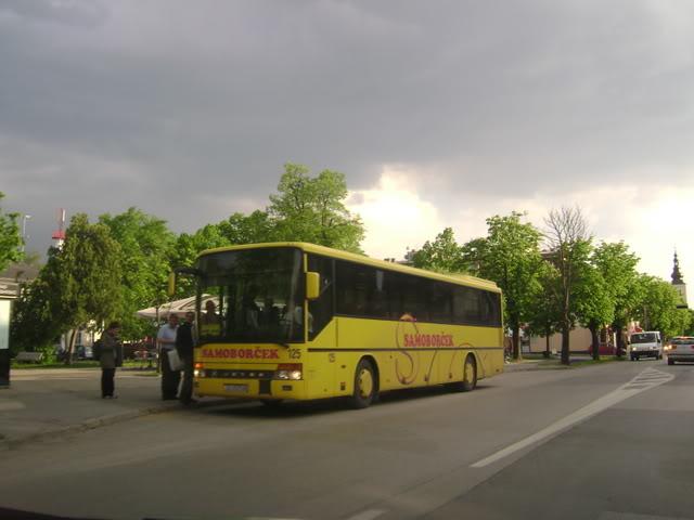 Samoborček i Autoturist Picture2619