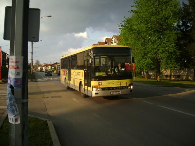 Samoborček i Autoturist Picture2627