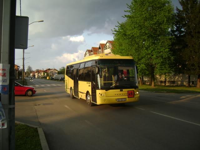 Samoborček i Autoturist Picture2628