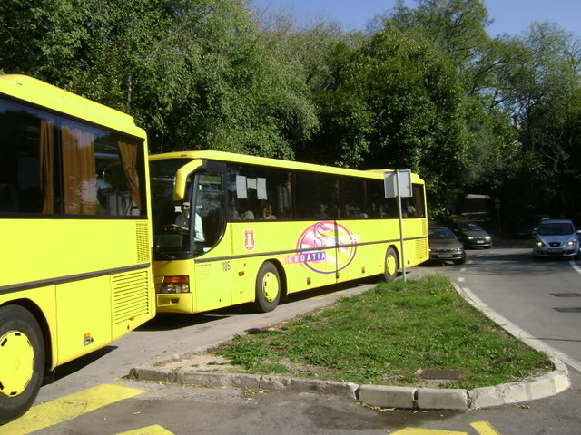 Samoborček i Autoturist Picture4212