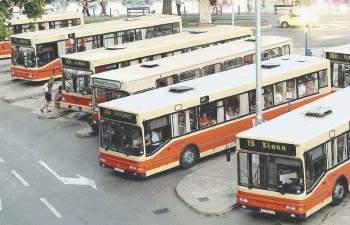 Mogu li se voziti stari autobusi? Bus_ri