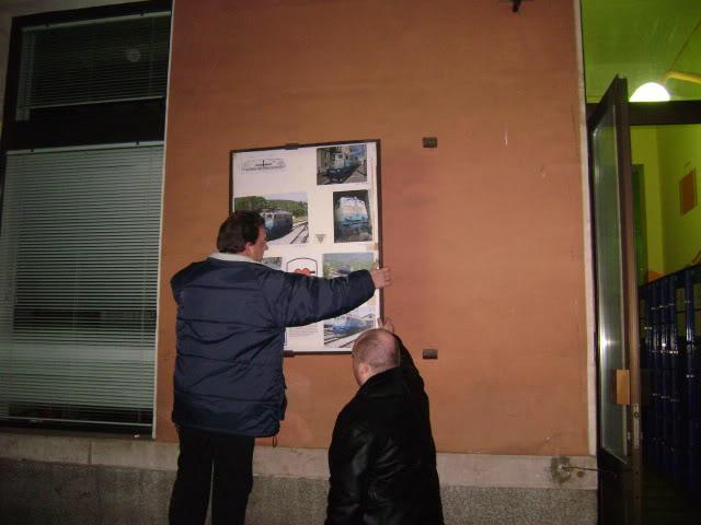 "Izložba ""Vučna sredstva riječke pruge"" na Ri kolodvoru Picture4618"