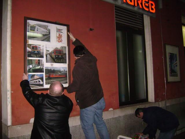 "Izložba ""Vučna sredstva riječke pruge"" na Ri kolodvoru Picture4624"