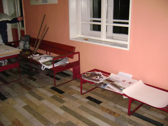 "Izložba ""Vučna sredstva riječke pruge"" na Ri kolodvoru Picture4630"