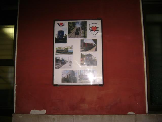 "Izložba ""Vučna sredstva riječke pruge"" na Ri kolodvoru Picture4634"
