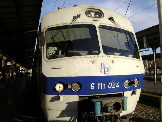 Vlakovi do Harmice Picture4546