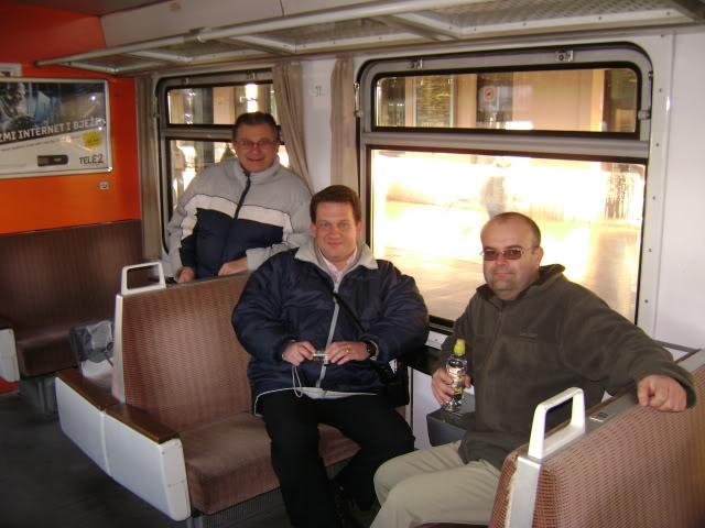 Vlakovi do Harmice Picture4548