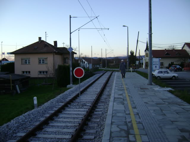 Vlakovi do Harmice Picture4549