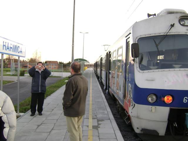 Vlakovi do Harmice Picture4550
