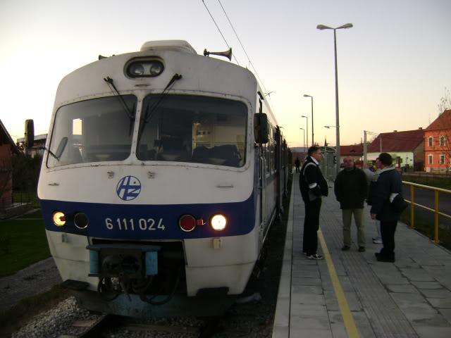 Vlakovi do Harmice Picture4552