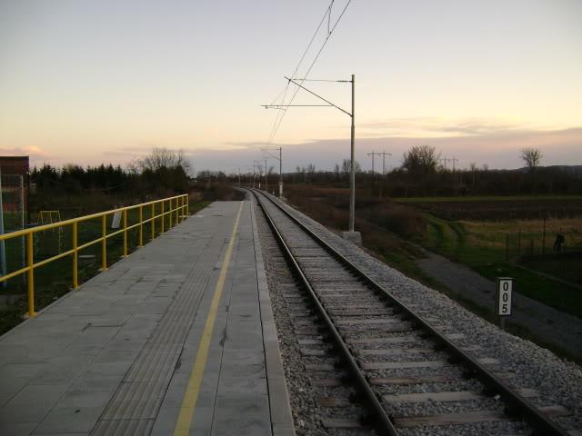 Vlakovi do Harmice Picture4553