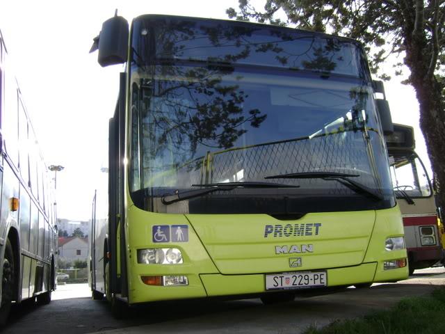 Promet - Split Picture1686