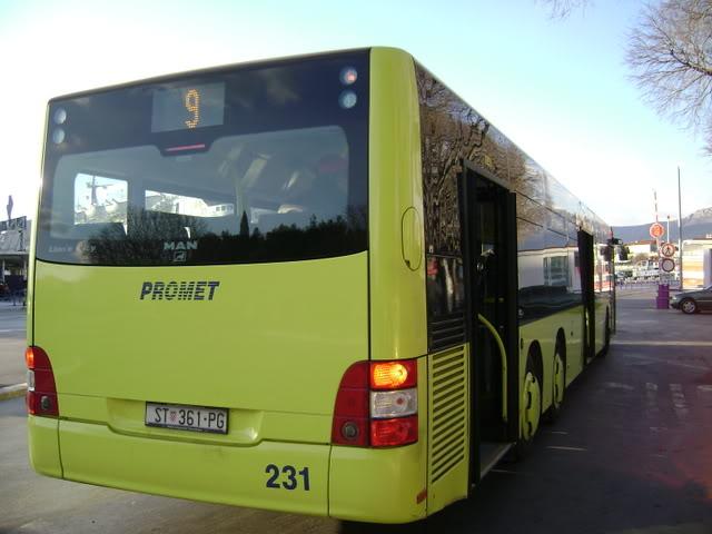 Promet - Split Picture1695