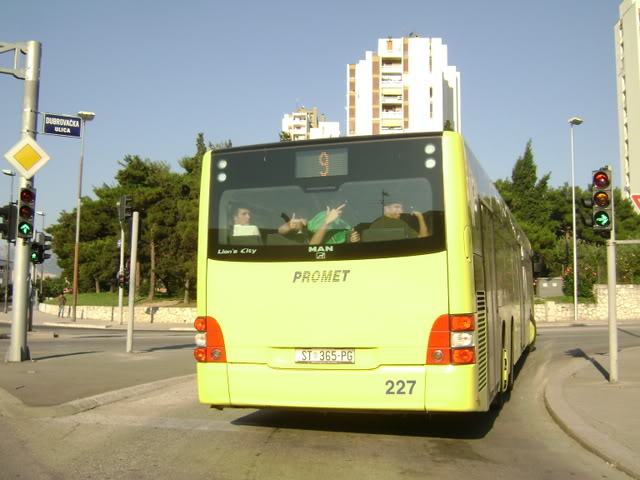 Promet - Split Picture3454