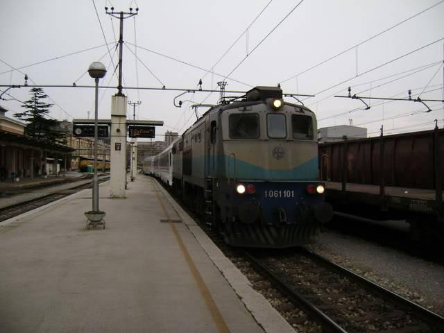 Maškarani vlak 2009 Picture5154