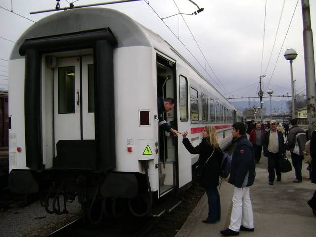 Maškarani vlak 2009 Picture5155