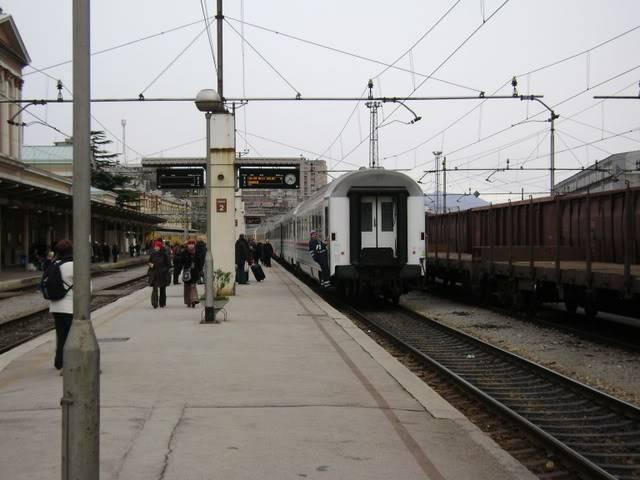Maškarani vlak 2009 Picture5156
