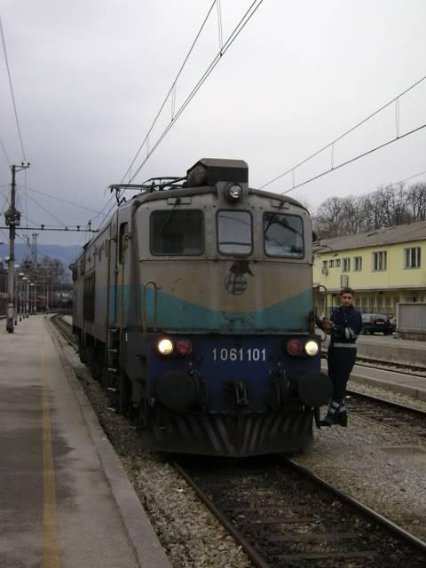 Maškarani vlak 2009 Picture5157