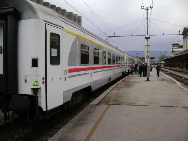 Maškarani vlak 2009 Picture5158