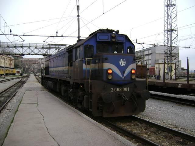 Maškarani vlak 2009 Picture5159