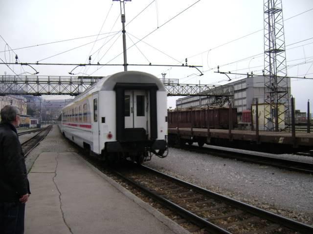 Maškarani vlak 2009 Picture5161