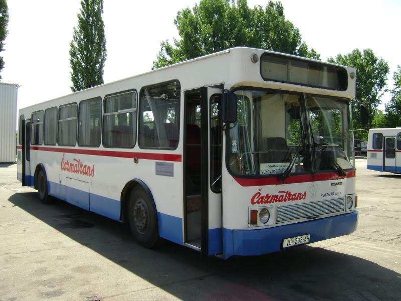 Izlet u Slavoniju Picture5531-1